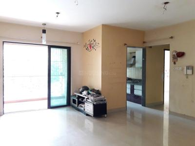 Gallery Cover Image of 1136 Sq.ft 2 BHK Apartment for buy in Kalyan West for 6500000