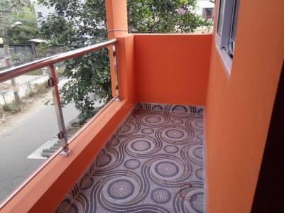Gallery Cover Image of 1210 Sq.ft 3 BHK Apartment for buy in Chitlapakkam for 6450000