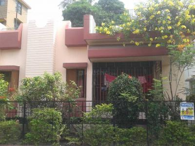 Gallery Cover Image of 2340 Sq.ft 2 BHK Independent House for buy in Salt Lake City for 22500000