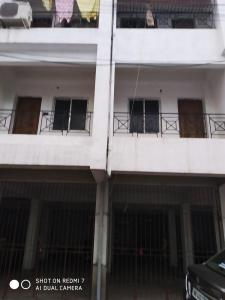 Gallery Cover Image of 510 Sq.ft 1 BHK Apartment for buy in South Dum Dum for 1750000