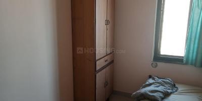 Bedroom Image of PG 6646778 Andheri West in Andheri West