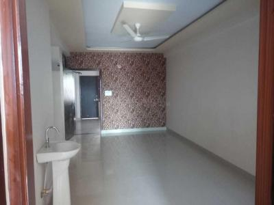 Gallery Cover Image of 857 Sq.ft 2 BHK Independent Floor for buy in Maniyawas for 2900000