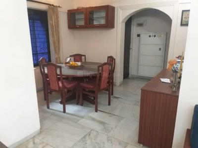 Gallery Cover Image of 950 Sq.ft 2 BHK Apartment for rent in Kandivali West for 38000