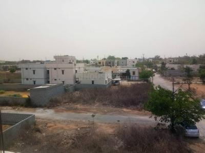 Gallery Cover Image of  Sq.ft Residential Plot for buy in Medchal for 4175000