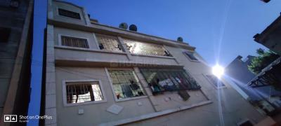 Gallery Cover Image of 1000 Sq.ft 10 BHK Independent House for buy in Moshi for 6000000