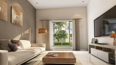 Gallery Cover Image of 1765 Sq.ft 3 BHK Villa for buy in Perungalathur for 8807350