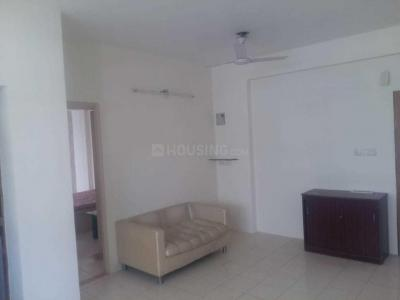 Gallery Cover Image of 1210 Sq.ft 3 BHK Apartment for buy in Bodakdev for 7200000