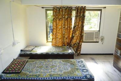 Bedroom Image of PG 4441733 Vile Parle East in Vile Parle East