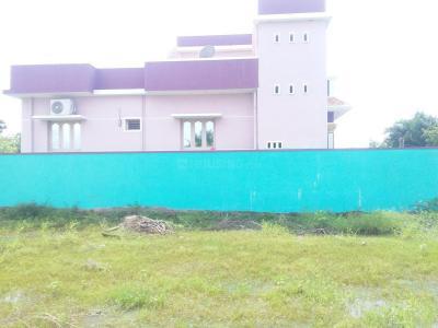 Gallery Cover Image of 1032 Sq.ft Residential Plot for buy in Ottiyambakkam for 2167000