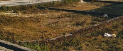 2000 Sq.ft Residential Plot for Sale in Kadthal, Hyderabad