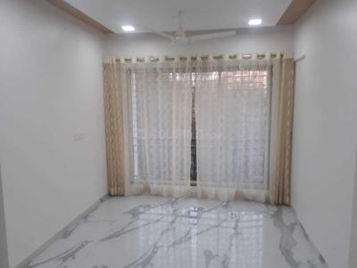 Gallery Cover Image of 999 Sq.ft 2 BHK Apartment for buy in RNA N G Vibrancy Phase I, Mira Road East for 7450000