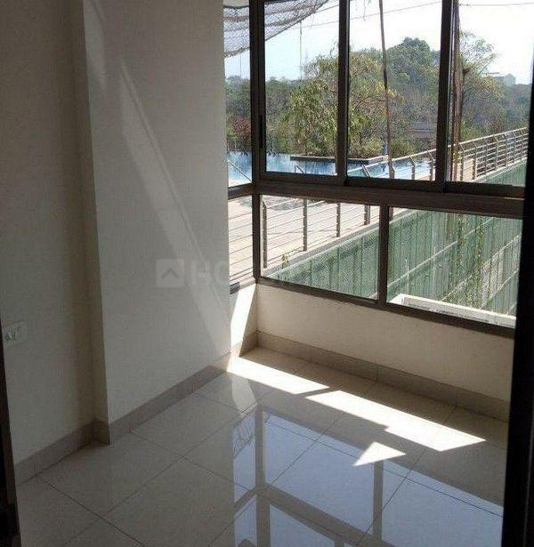 Bedroom Image of 1917 Sq.ft 3 BHK Apartment for rent in Wadala East for 80000