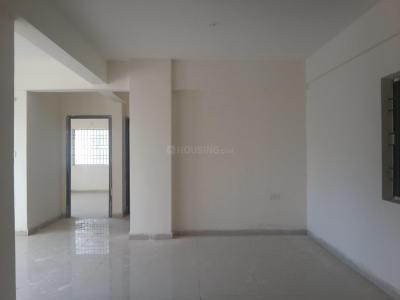 Gallery Cover Image of 1245 Sq.ft 2 BHK Apartment for buy in Whitefield for 4900000