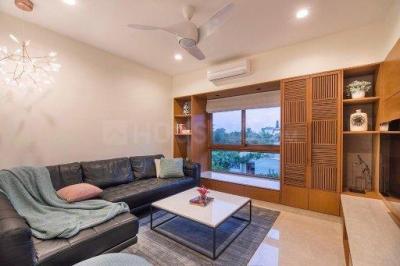 Gallery Cover Image of 6116 Sq.ft 4 BHK Apartment for buy in Phoenix Kessaku, Rajajinagar for 97600000