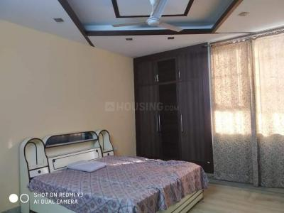 Gallery Cover Image of 2205 Sq.ft 2 BHK Independent House for rent in Sector 32 for 24000