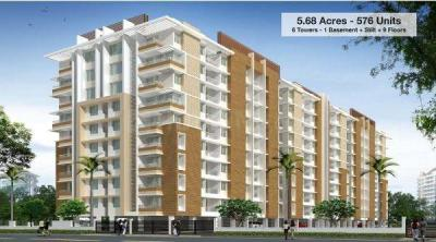 Gallery Cover Image of 1645 Sq.ft 3 BHK Apartment for buy in Prince Highlands, Iyyappanthangal for 10684275