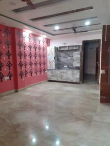 Gallery Cover Image of 1300 Sq.ft 3 BHK Independent Floor for rent in Pitampura for 38000