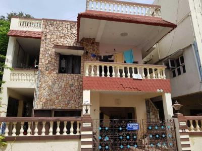 Gallery Cover Image of 3200 Sq.ft 10 BHK Independent House for buy in Tambaram Sanatoruim for 22500000