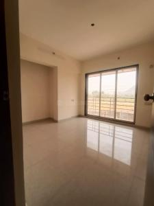 Gallery Cover Image of 666 Sq.ft 1 BHK Apartment for buy in Skywards Regency, Khardipada for 3565000