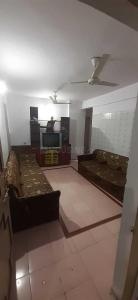 Gallery Cover Image of 1350 Sq.ft 2 BHK Apartment for rent in Jodhpur for 18000