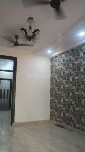 Gallery Cover Image of 1050 Sq.ft 3 BHK Independent Floor for buy in Vasundhara Colony Welfare, Vasundhara for 3600000