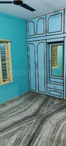 Gallery Cover Image of 400 Sq.ft 1 BHK Independent House for rent in Adugodi for 12000