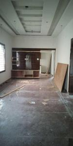 Gallery Cover Image of 2500 Sq.ft 5 BHK Independent House for buy in Margondanahalli for 10500000