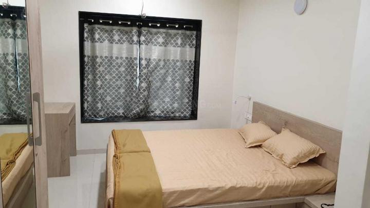 Bedroom Image of PG 4039644 Aundh in Aundh