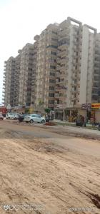 Gallery Cover Image of 800 Sq.ft 2 BHK Apartment for buy in  Floridaa Affordable Housing, Sector 81 for 2150000