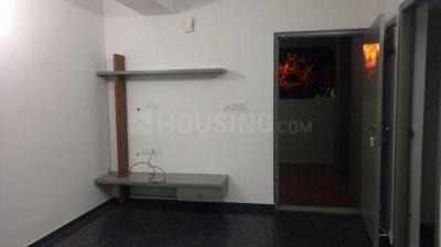 Gallery Cover Image of 548 Sq.ft 1 BHK Apartment for rent in Brookefield for 19000