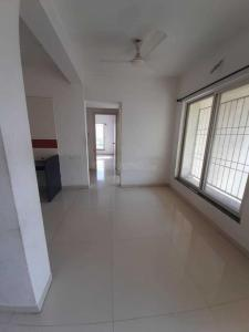 Gallery Cover Image of 1050 Sq.ft 2 BHK Apartment for rent in Ambegaon Budruk for 13000