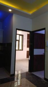 Gallery Cover Image of 540 Sq.ft 2 BHK Independent Floor for buy in Nawada for 2300000