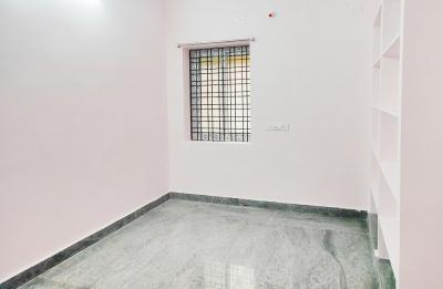 Gallery Cover Image of 300 Sq.ft 1 BHK Apartment for rent in Kukatpally for 13350