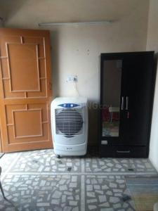 Gallery Cover Image of 1200 Sq.ft 2 BHK Independent Floor for rent in Sector 22 for 22000