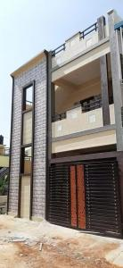 Gallery Cover Image of 1650 Sq.ft 4 BHK Independent House for buy in Battarahalli for 8800000
