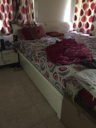 Bedroom Image of Jay in Kartik Nagar