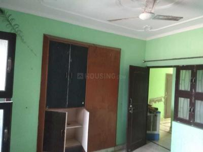 Gallery Cover Image of 900 Sq.ft 1 BHK Independent House for rent in Sector 11 for 5000