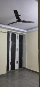 Gallery Cover Image of 800 Sq.ft 2 BHK Independent House for rent in Sector 71 for 16000