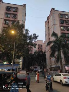 Gallery Cover Image of 350 Sq.ft 1 RK Apartment for rent in Mankhurd for 8000