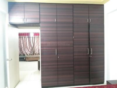 Gallery Cover Image of 1222 Sq.ft 2 BHK Apartment for rent in Jodhpur for 19000