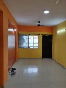 Gallery Cover Image of 1120 Sq.ft 2 BHK Apartment for buy in Kaval Byrasandra for 5000000