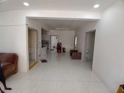 Gallery Cover Image of 2200 Sq.ft 3 BHK Apartment for rent in Madhapur for 47000