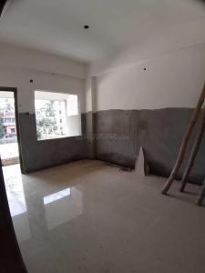Gallery Cover Image of 837 Sq.ft 2 BHK Apartment for buy in Rajarhat for 2427000