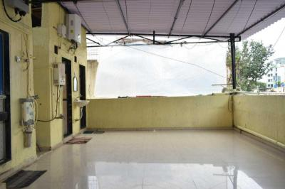 Gallery Cover Image of 1500 Sq.ft 5 BHK Independent House for buy in Borivali West for 37500000