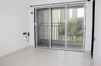 Gallery Cover Image of 650 Sq.ft 1 BHK Apartment for rent in Dharamveer Nagar for 25000