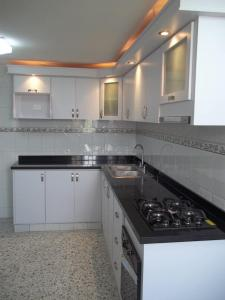 Gallery Cover Image of 750 Sq.ft 2 BHK Independent House for buy in Tambaram for 3356000