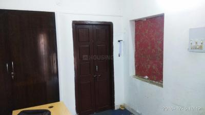 Gallery Cover Image of 520 Sq.ft 1 BHK Independent Floor for rent in Ambattur for 20000
