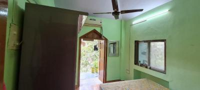 Gallery Cover Image of 490 Sq.ft 1 BHK Apartment for buy in Sriprastha Complex, Nalasopara West for 2300000