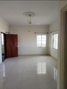 Gallery Cover Image of 1200 Sq.ft 2 BHK Apartment for rent in Kartik Nagar for 14000