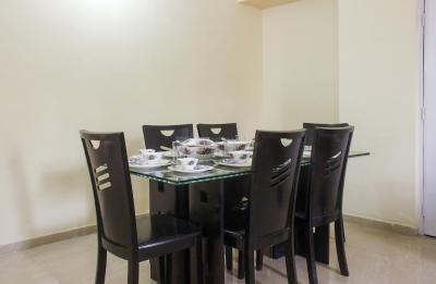Dining Room Image of 201 B2 Misty Moors in Undri